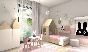 pokoj dziecinny2